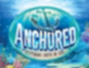 anchored-weekend-vbs-2020-logo.jpg