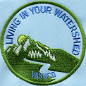 Living in Your Watershed Patch.jpg