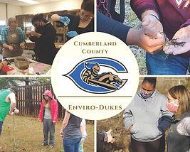 Cumberland County (002).jpg