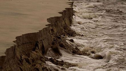 weathering and erosion.jpg