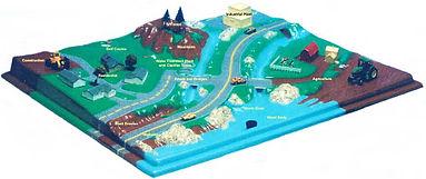 image of enviroscape model.jpg
