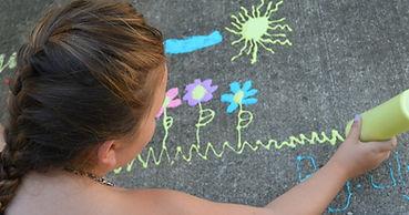 diy-puffy-sidewalk-chalk.jpg
