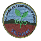 Soil Expert Patch.png