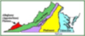 Geographic Regions of Virginia.jpg