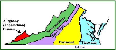 Geographic Regions of Virginia.jpg