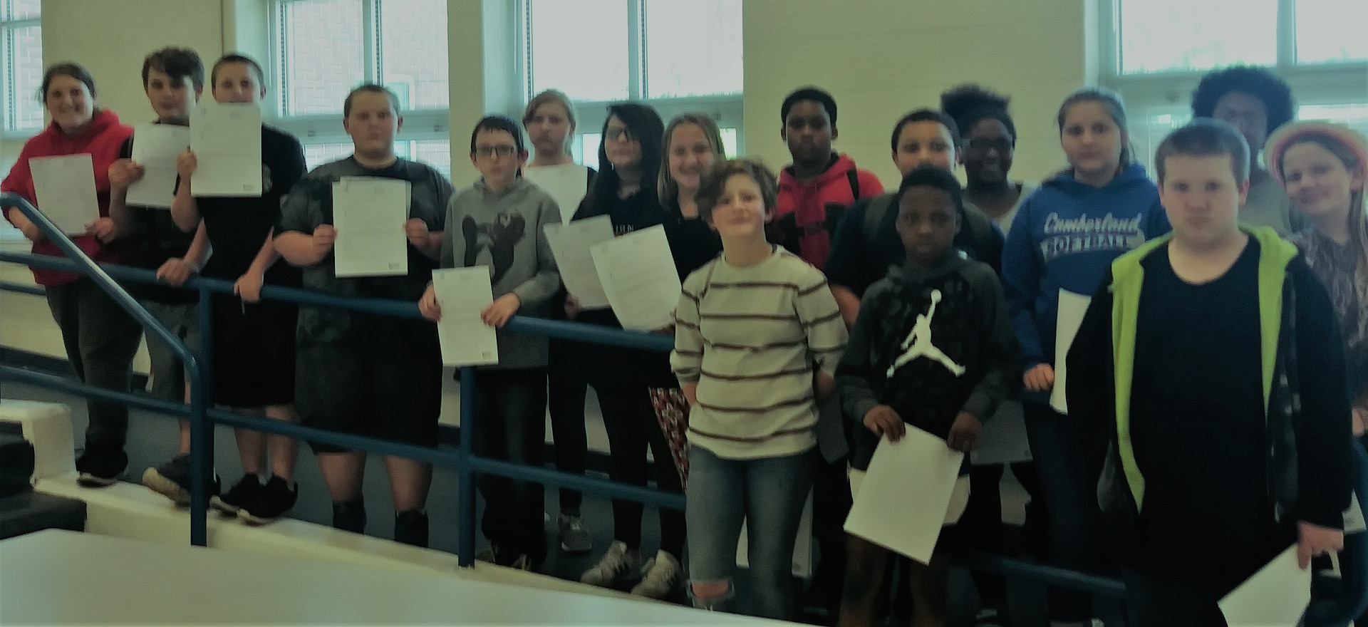 Cumberland essay winners.jpg