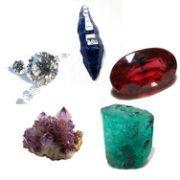 Image of Gem Stones.jpg