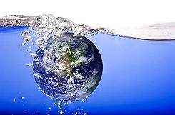 all the water in the world.jpg