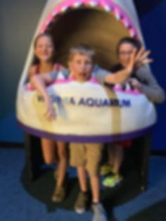 aquarium 7.jpg