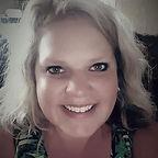 Lindsay Absher Brown.jpg