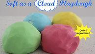 soft as cloud playdough.jpg