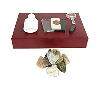 image of mineral lab and test kit.jpg