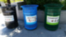 recycle and compost image.jpg
