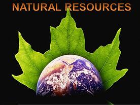natural resources.jpg