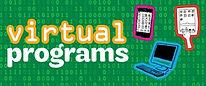 virtual programs image.jpg