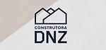 Construtora DNZ