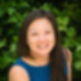Jane Wu, MD.jpg