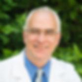 Thomas Lo Russo, MD.jpg