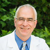 Thomas Lo Russo, MD.jpg