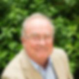 John Cleary, MD.jpg