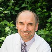 Barry Dicicco, MD.jpg