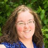 Maura Foley, MD.jpg