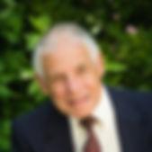 George Bazaco, MD.jpg