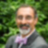 Depak Soni, MD.jpg