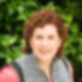 Marla Shuman, MD.jpg