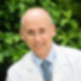 Kevin Glass, MD.jpg