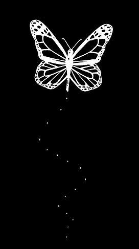 fly away butterfly.jpg