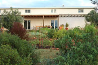 harbal gardens 2.jpg
