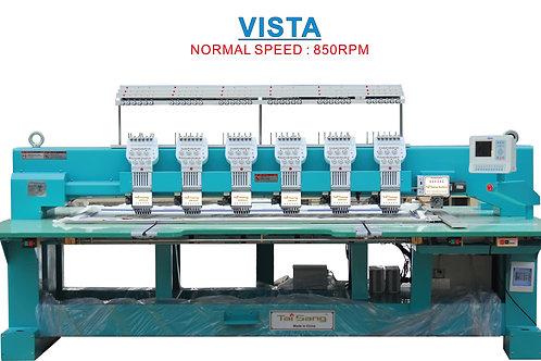 TSE 906 Vista