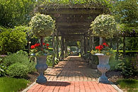 herbal gardens.jpg
