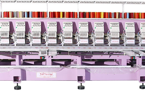 TSE - 920 Platinum