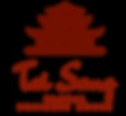 Tai-sang-logo.png