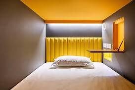 capsule room.jpg