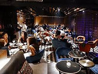 musical lounge 2.jpg