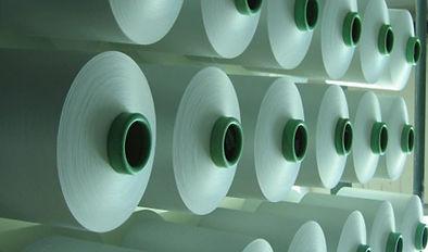 100% polyester yarn.jpg