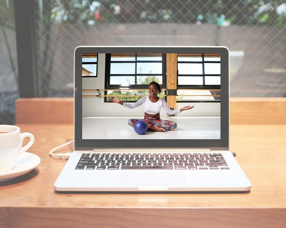 pilates-cours-en-ligne-studio.jpg