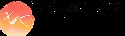 logo blanc - pamplemousse FINAL 2 Noir.p