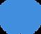 768px-UN_emblem_blue.svg.png