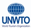 logo_unwto.PNG