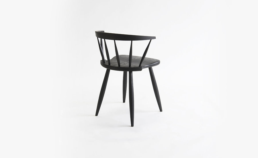 Nartia Chair LT