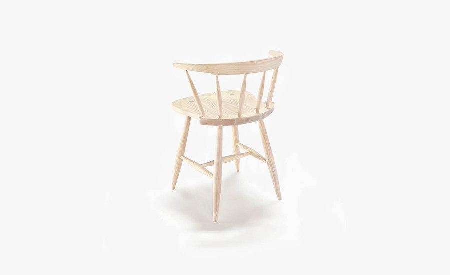 Nartia chair classic
