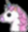 kisspng-unicorn-drawing-kavaii-cuteness-