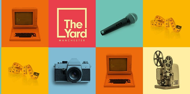 yard_edited.jpg
