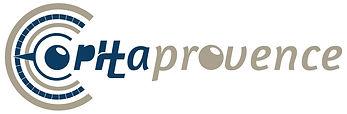 logo-ophtaprovence.jpg