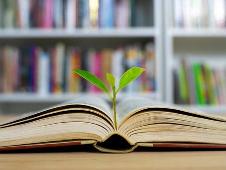 Study tips to make your life easier!