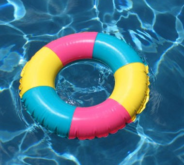 NEW COURSE: 10660NAT Course in Swimming Pool Safety Inspections
